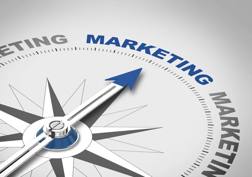 Marketing and Advertising Plan Australia – Marketing Plan