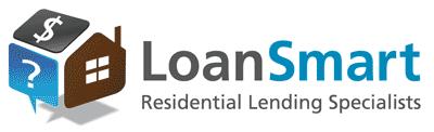 loan-smart