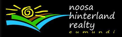 noosa-hinterand-realty