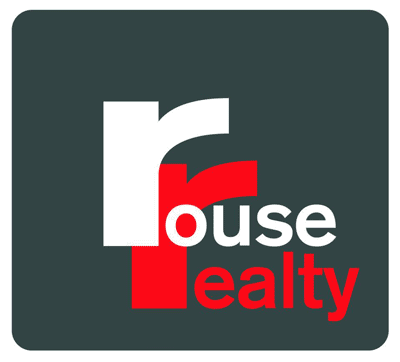 rouse-realty-logo