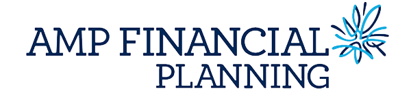 amp-financial-planning