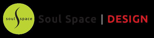soul-space-design