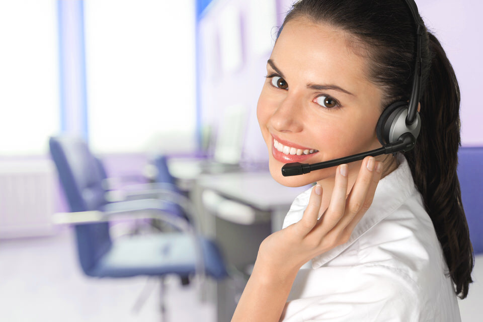 Global Virtual Receptionist Service Market 2020 with (Covid-19) Impact  Analysis: Significant Growth, Industry Manufacturers, Future Prospects and  Forecast by 2025 – Galus Australis